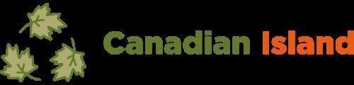 logo-piccolo-canadian-island