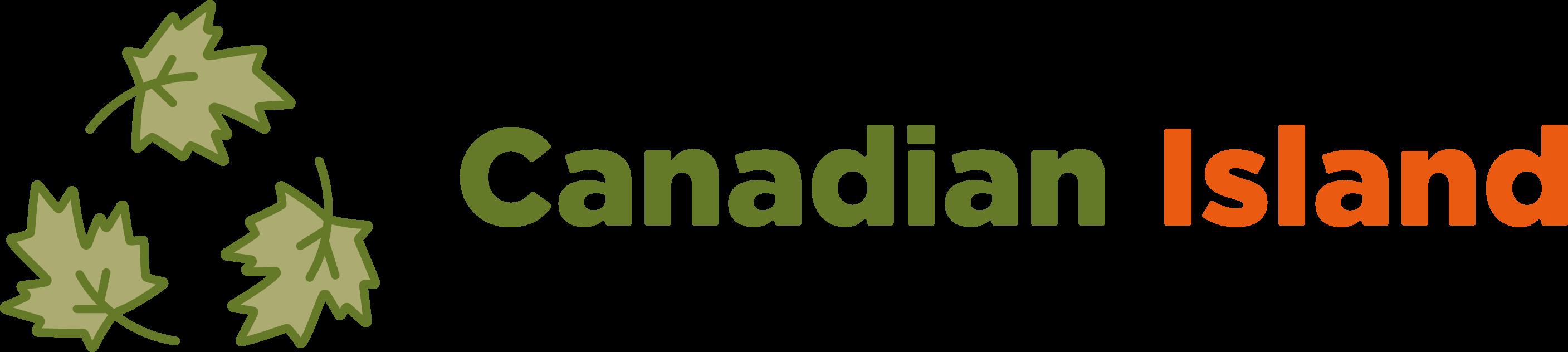 logo-canadian-island
