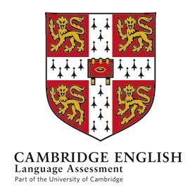 certificazione-cambridge